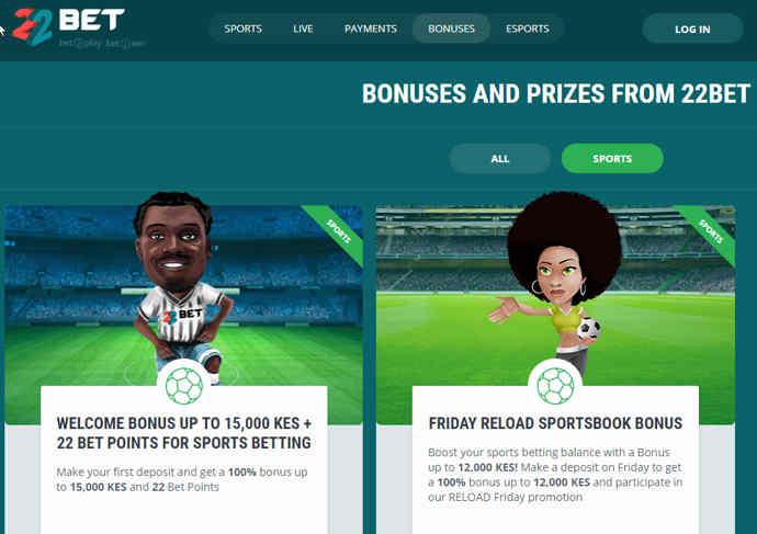 22bet_bonuses
