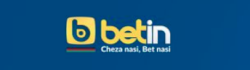 Betin logo