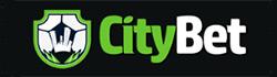 CityBet logo