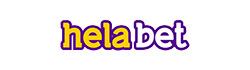 helabet_logo