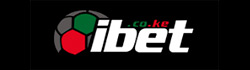 iBet logo