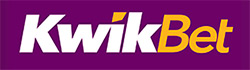 KwikBet logo