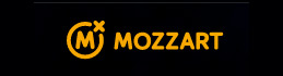 Mozzart Bet logo