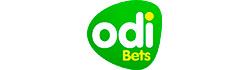 OdiBets logo